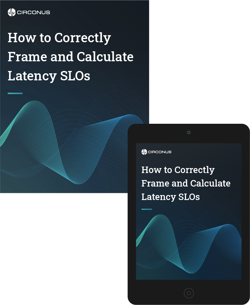 ebook-how-to-frame-and-calculate-latency-slos