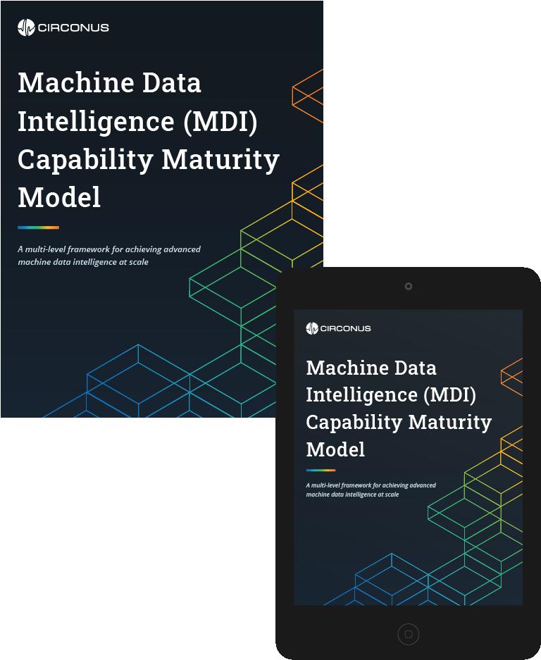 ebook-mdi-capability-maturity-model