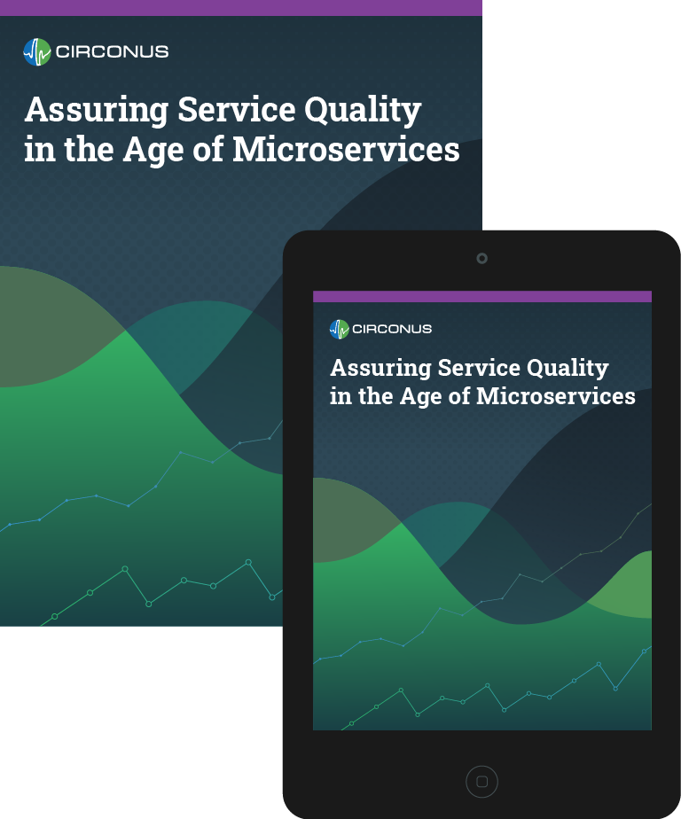 whitepaper-assuring-service-quality-in-the-age-of-microservices