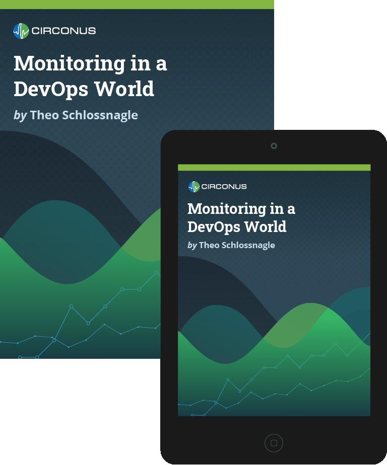 whitepaper-monitoring-in-a-devops-world