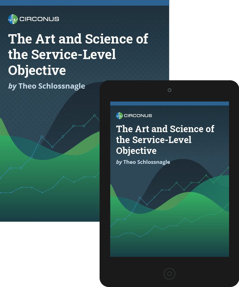 whitepaper-the-art-and-science-of-the-service-level-objective-2